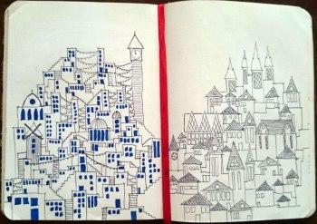 arch_landscape_doodles