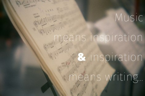 music-inspiration-writing