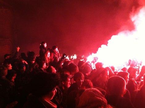 lewes-bonfire