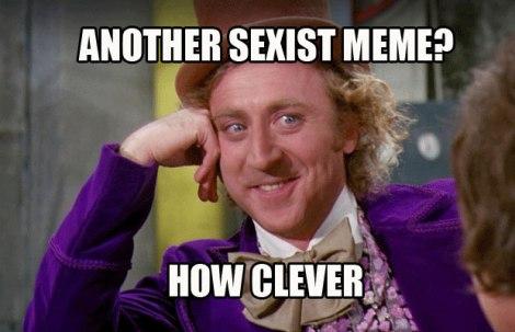 sexism-meme
