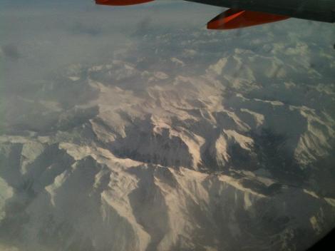 alps_plane