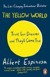 the-yellow-world