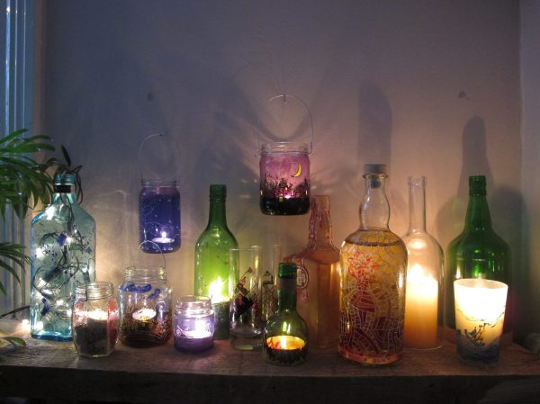 upcycled_glasss
