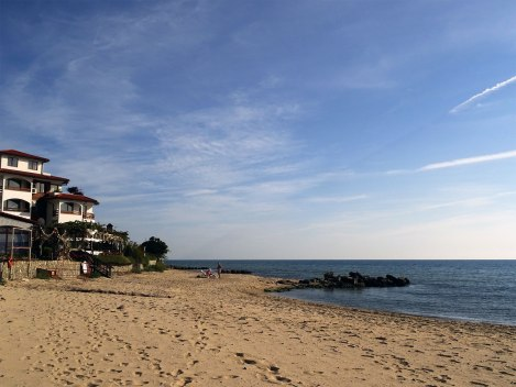 black-sea-beach