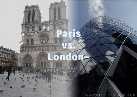 Paris_vs_london