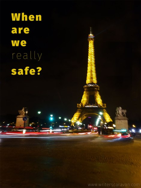when-are-we-really-safe