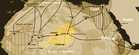 saharan_medieval_trade_routes