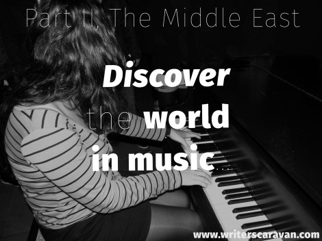discover-music_middle-east