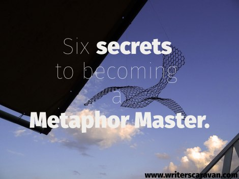 metaphor-master