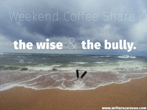 the-wise-and-the-bully