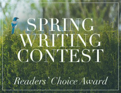 Spring-Writing-Contest-Readers-Choice